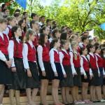 детский хоровой день 045
