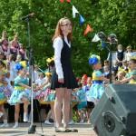 детский хоровой день 144